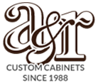 A&R Cabinets – Kitchens, Bathrooms in Baldwin, Hudson and River Falls